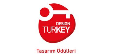 Design Turkey için geri sayım başladı