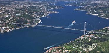 İstanbul'un yeni şehirlerinin ayrıntıları