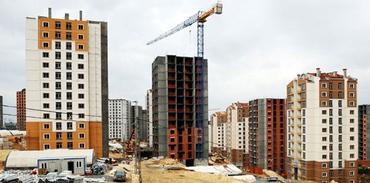 TOKİ beton kalitesini düşük mü tutuyor