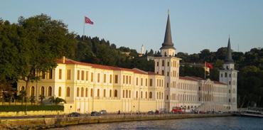 Boğaz'daki kamu arazileri için yarış var