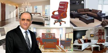 Dönüşüm mobilya sektörünü de büyütecek