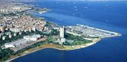TOKİ Ataköy Turizm Kompleksi'ni satıyor