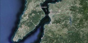 Köprüyle Çanakkale'nin değeri arttı