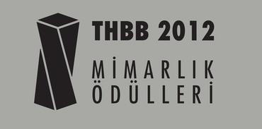 THBB Mimarlık ödülleri geri sayımı başladı