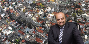 Kentsel Dönüşüm, İnşaat sektörüne ivme kazandırır