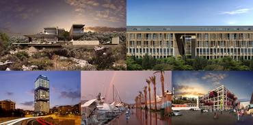 EAA da Dubai'de yerini alıyor