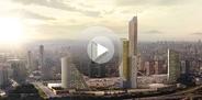 Metropol İstanbul ne kadar değerlendi?