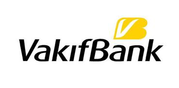 Vakıfbank'tan 2B arazileri için kredi