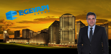 Batışehir Premium satışa çıktı