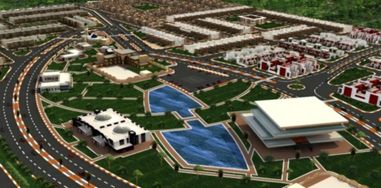 Türklerden Irak'a 150 milyon dolarlık yatırım
