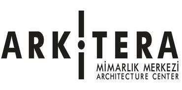 Arkitera Mimarlık Merkezi 12 yaşında