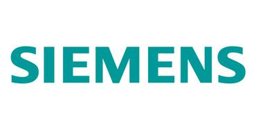 İzmit Körfez Köprüsü Siemens'den sorulur