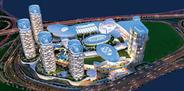 Mall of İstanbul'da 249 bin TL'ye daire