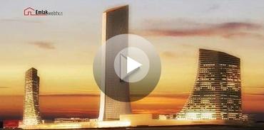 Metropol İstanbul'a Hollanda merceği