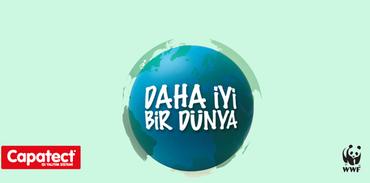 Yalıtım Erzurum'da 1,490 TL'yi koruyor