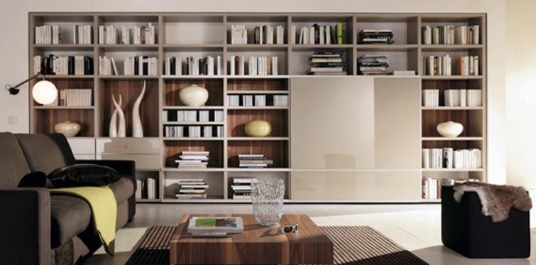 2012 kışına mobilya alternatifleri