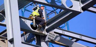 Bakanlıktan, tasarımcılara güvenli bina eğitimi