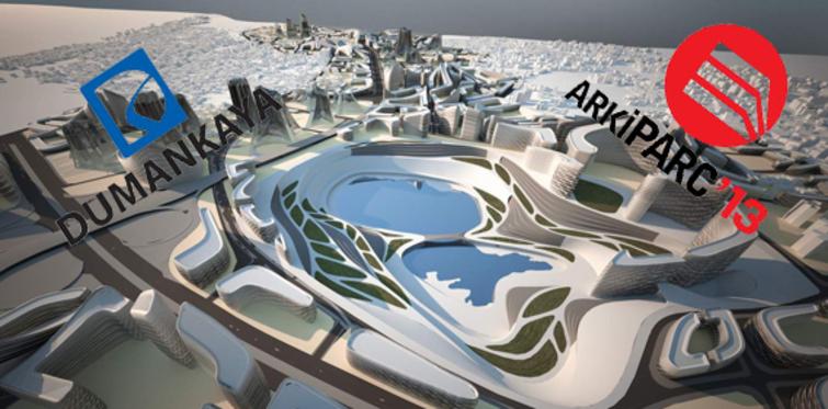 Urbanite Kartal, emlakwebtv'den canlı yayında