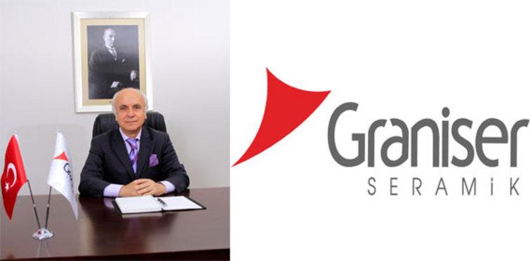Graniser'den Akhisar'a 18 milyon euro'luk yatırım