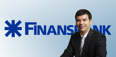Finansbank konut kredisi faizini düşürdü
