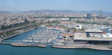 İspanya'da ev alana oturma izni hazır