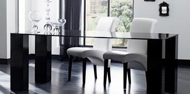 Lazzoni'den 2013'ün masaları
