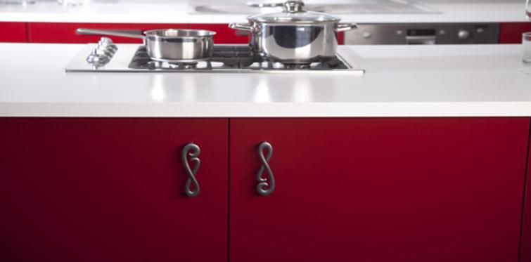 Mutfağınızı yeni yıla hazırlayın