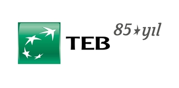 Yeni yılda TEB'den konut ve tüketici kredisi atağı
