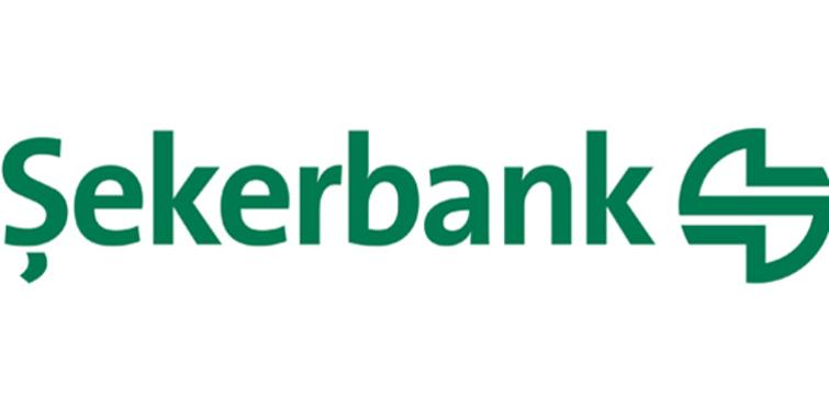 Şekerbank'tan 2B Arazi Alım Kredisi desteği