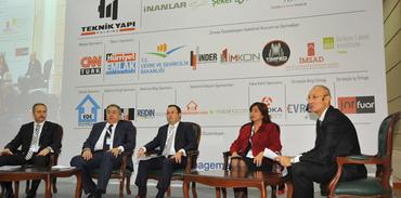 Deprem kuşağındaki Türkiye korozyon tehdidi altında