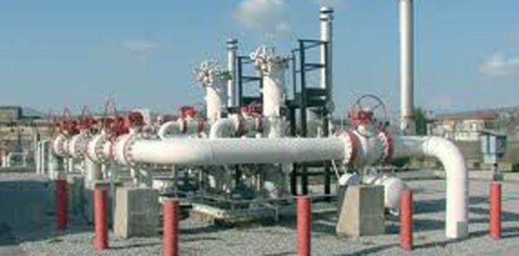 Doğal gaz fiyatları düşer mi?