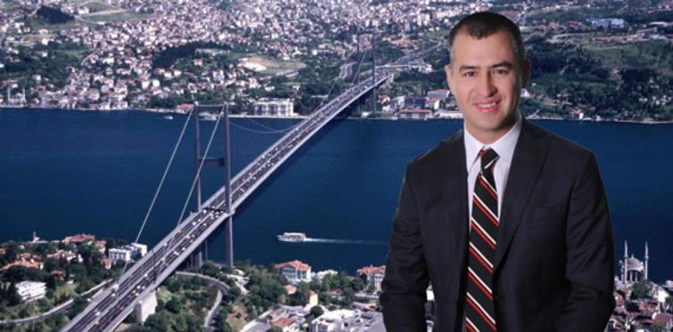 İstanbul en çok tercih edilen 11. şehir