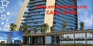 Sarphan Finans Park Hotel ihalesi yarın