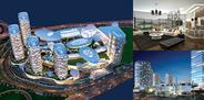 Mall of İstanbul Residence'da 270 bin TL'ye daire