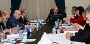 İzmir EXPO için Bakan Bayraktar son noktayı koydu