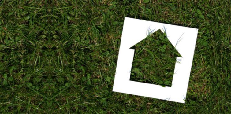 2. Uluslararası Yeşil Binalar Zirvesi Şubat'ta
