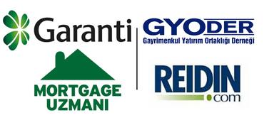 Antalya 2012'yi lider kapattı