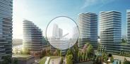 Batışehir'den ev alan yüzde 1 KDV ödeyecek