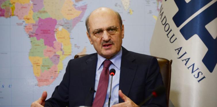 Bakan Bayraktar, kentsel dönüşümün finansmanını açıkladı