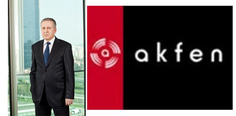 Akfen GYO 2012 yılı operasyonel sonuçları