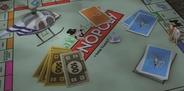 Sarphan Finans Park Monopoly'den ilham aldı