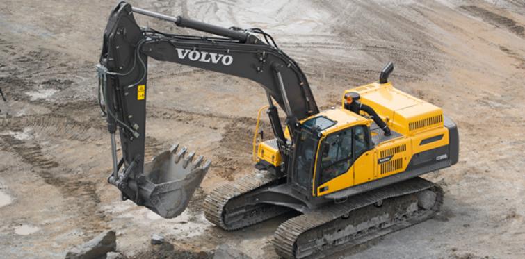 Volvo'dan hayalleri gerçekleştiren kampanya