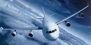 3. Havalimanının ilk etabı 4 yılda tamamlanacak