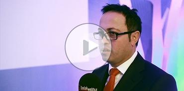 DAP Yapı projelerini Arap devi Rotana işletecek