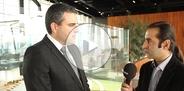 Batışehir'de 2013 hedefi 800 konut satışı