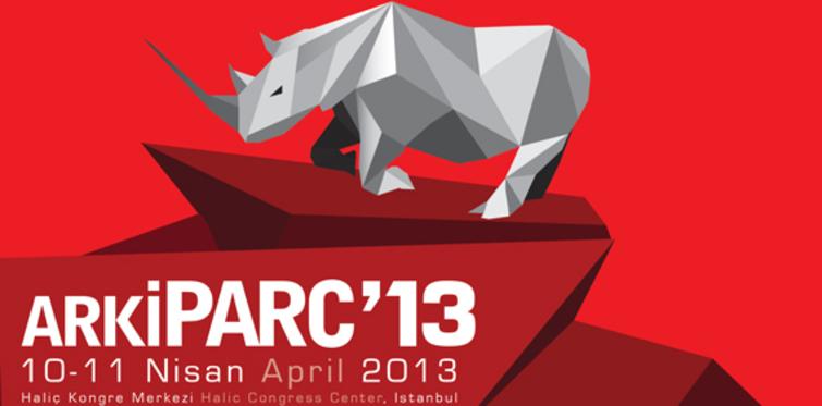 ArkiPARC başvuruları 28 Şubat'ta bitiyor