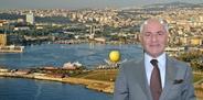 Haydarpaşa Garı ve Kadıköy Meydanı projesi iptal edilmeyecek