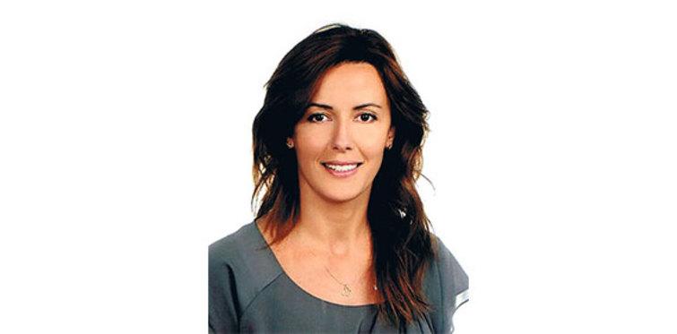 Nurol GYO'ya yeni pazarlama direktörü