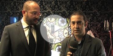 Quasar İstanbul ilklere imza atıyor