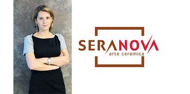 Seranova, üniversitelilerle buluşuyor